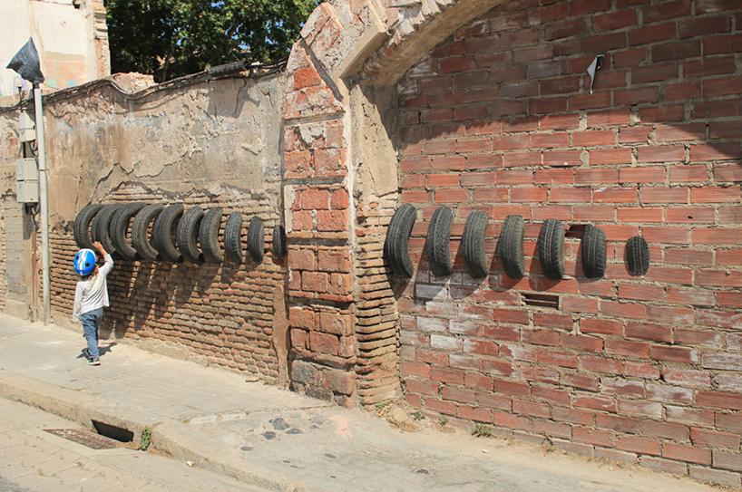 Installation-pneu-barcelone-04