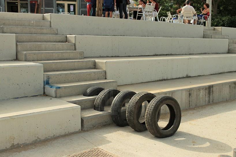 Installation-pneu-barcelone-05