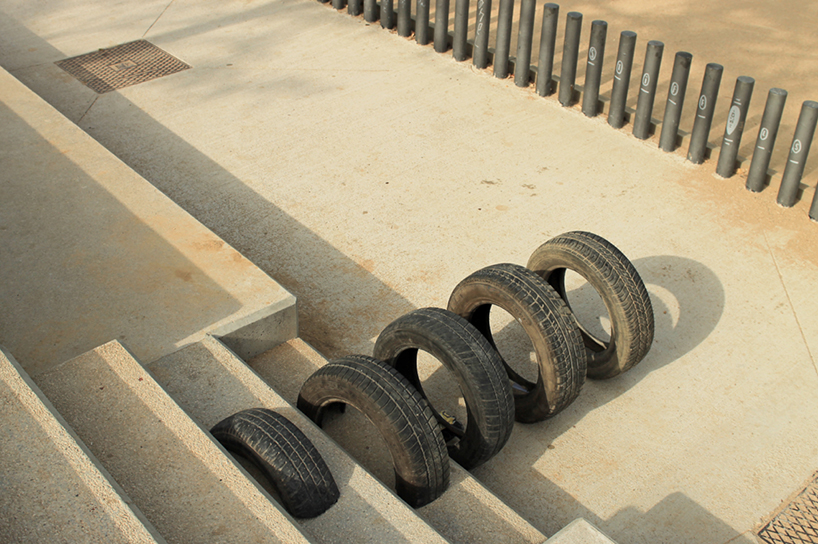 Installation-pneu-barcelone-06