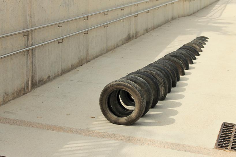 Installation-pneu-barcelone-07