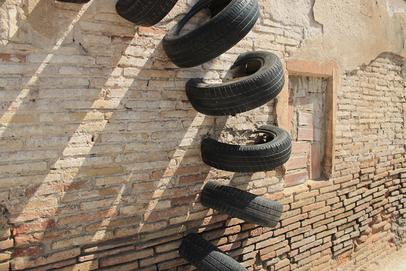 Installation-pneu-barcelone-10