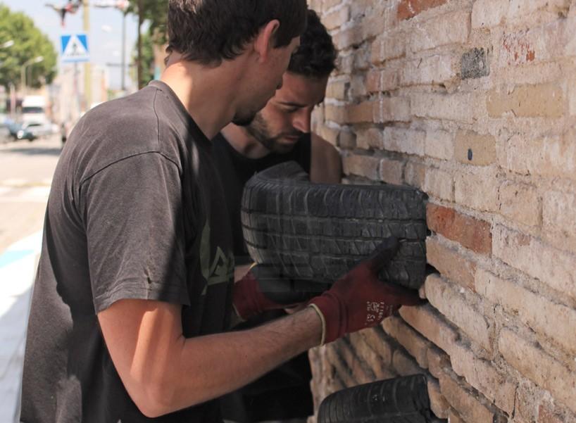 Installation-pneu-barcelone-12