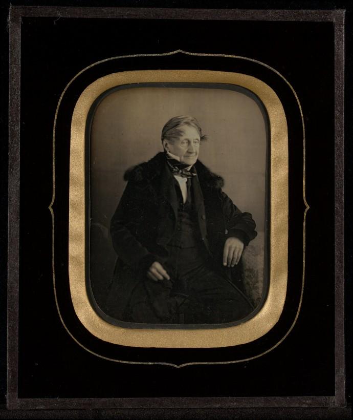 Jean-Gabriel_Eynard-suisse-daguerreotype-autoportrait-05