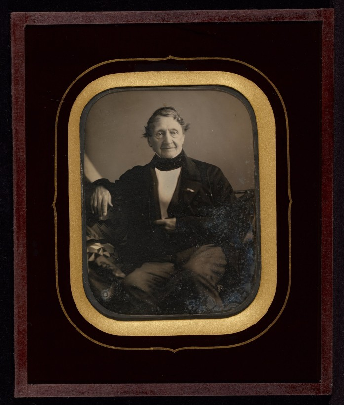 Jean-Gabriel_Eynard-suisse-daguerreotype-autoportrait-09
