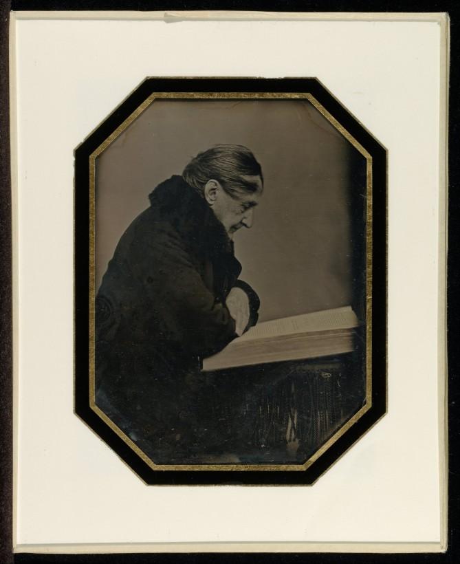 Jean-Gabriel_Eynard-suisse-daguerreotype-autoportrait-10