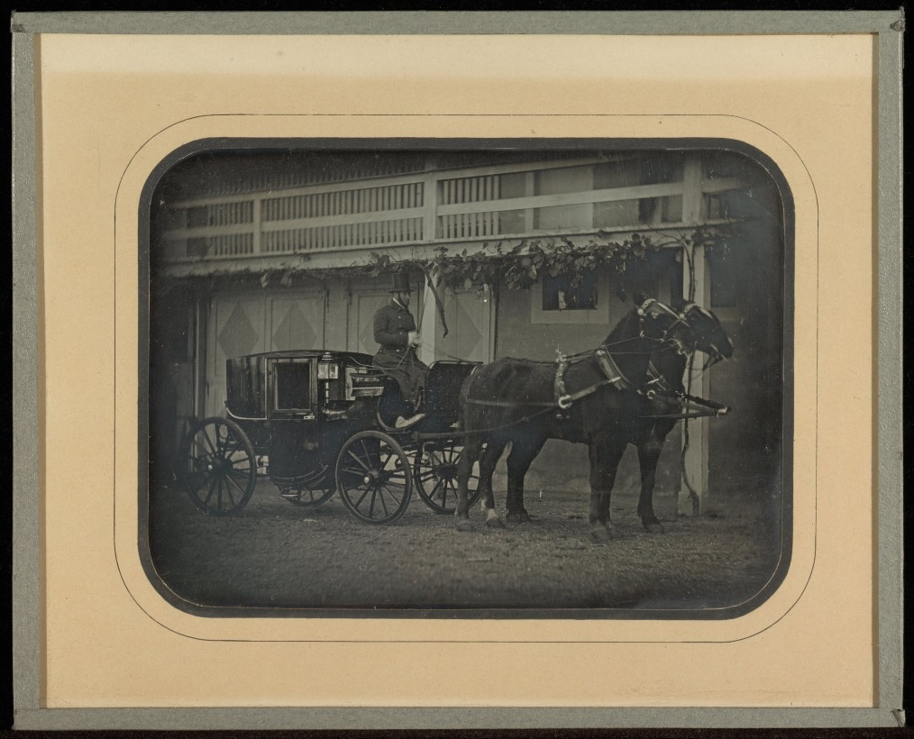 Jean-Gabriel_Eynard-suisse-daguerreotype-cheval-01