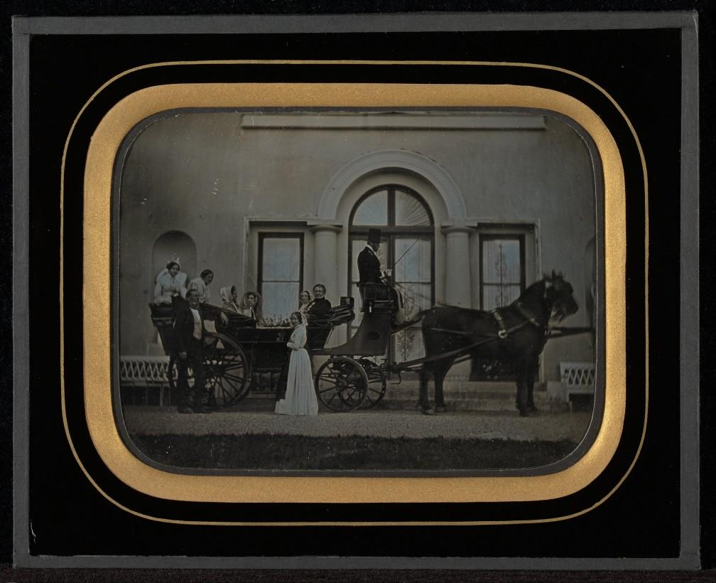 Jean-Gabriel_Eynard-suisse-daguerreotype-cheval-03