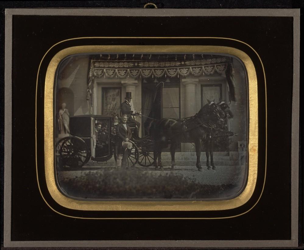 Jean-Gabriel_Eynard-suisse-daguerreotype-cheval-05