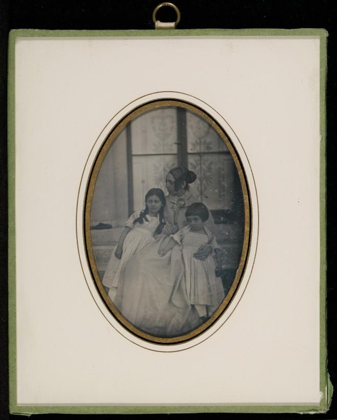 Jean-Gabriel_Eynard-suisse-daguerreotype-enfant-01