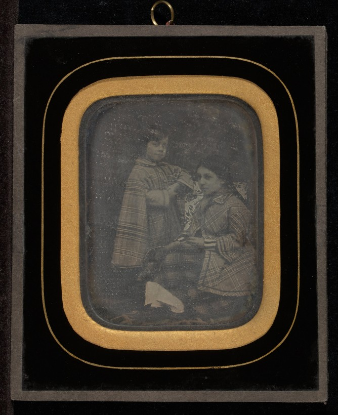 Jean-Gabriel_Eynard-suisse-daguerreotype-enfant-03