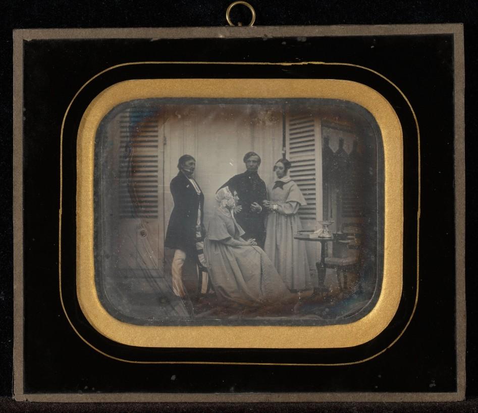Jean-Gabriel_Eynard-suisse-daguerreotype-groupe-03