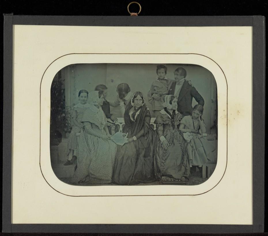 Jean-Gabriel_Eynard-suisse-daguerreotype-groupe-04