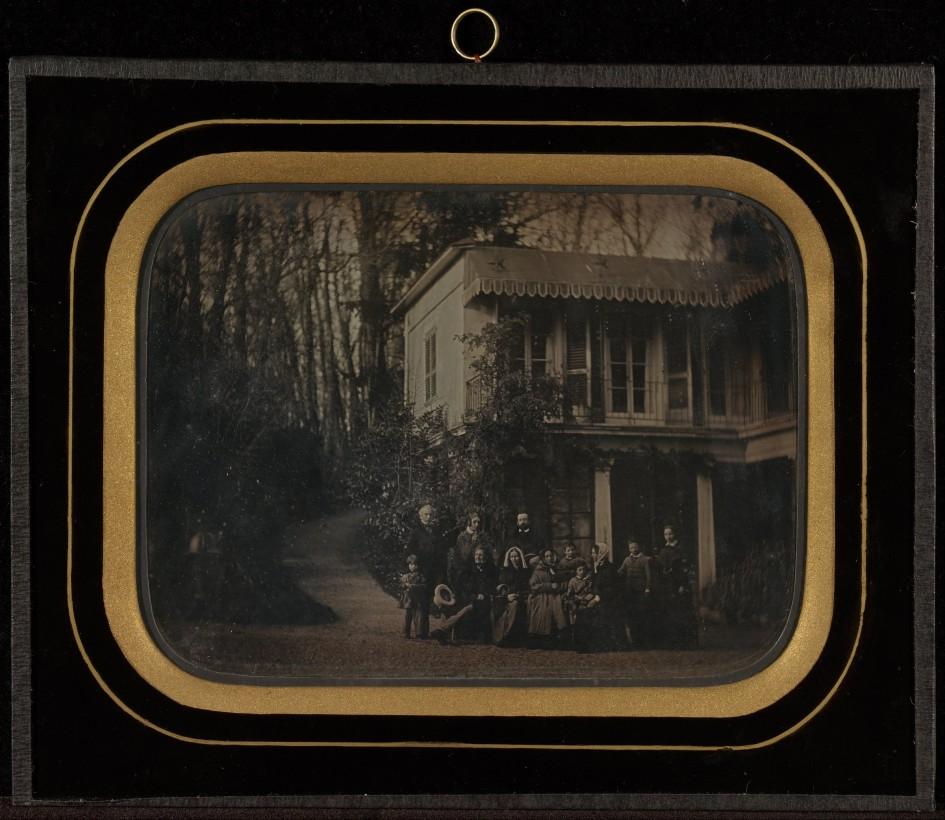 Jean-Gabriel_Eynard-suisse-daguerreotype-groupe-06