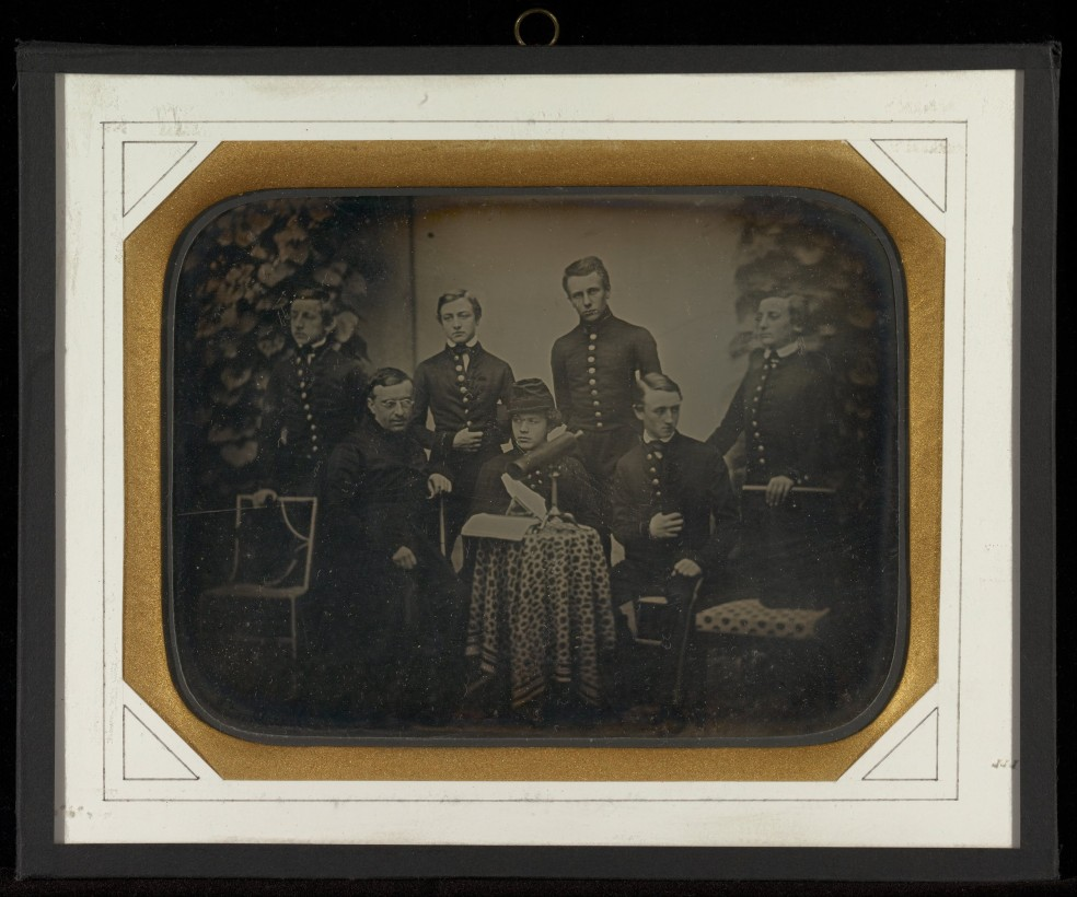 Jean-Gabriel_Eynard-suisse-daguerreotype-groupe-07