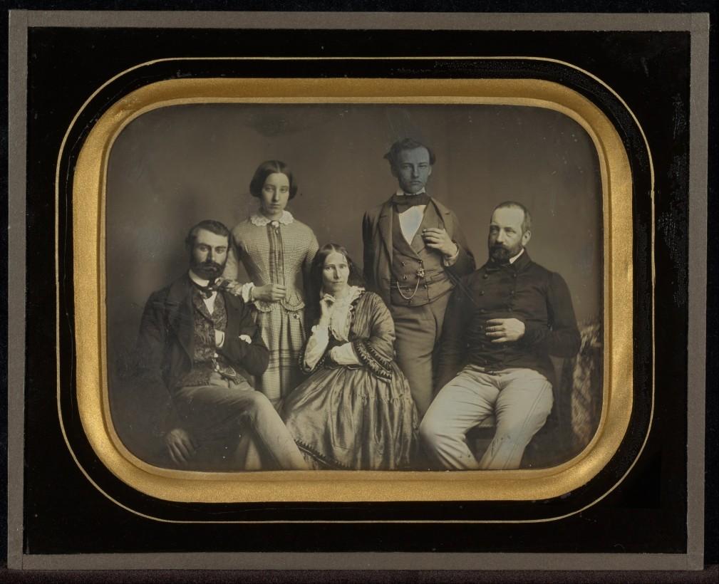 Jean-Gabriel_Eynard-suisse-daguerreotype-groupe-10