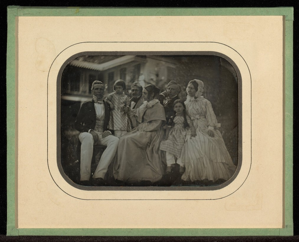 Jean-Gabriel_Eynard-suisse-daguerreotype-groupe-13