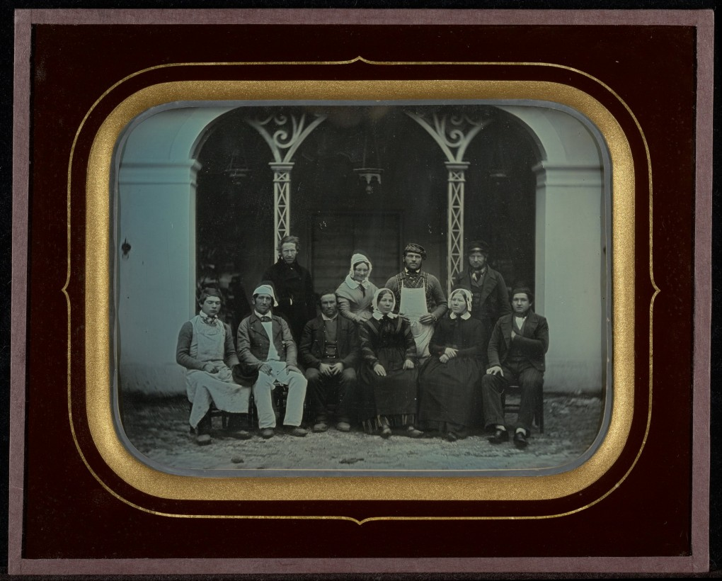Jean-Gabriel_Eynard-suisse-daguerreotype-groupe-14