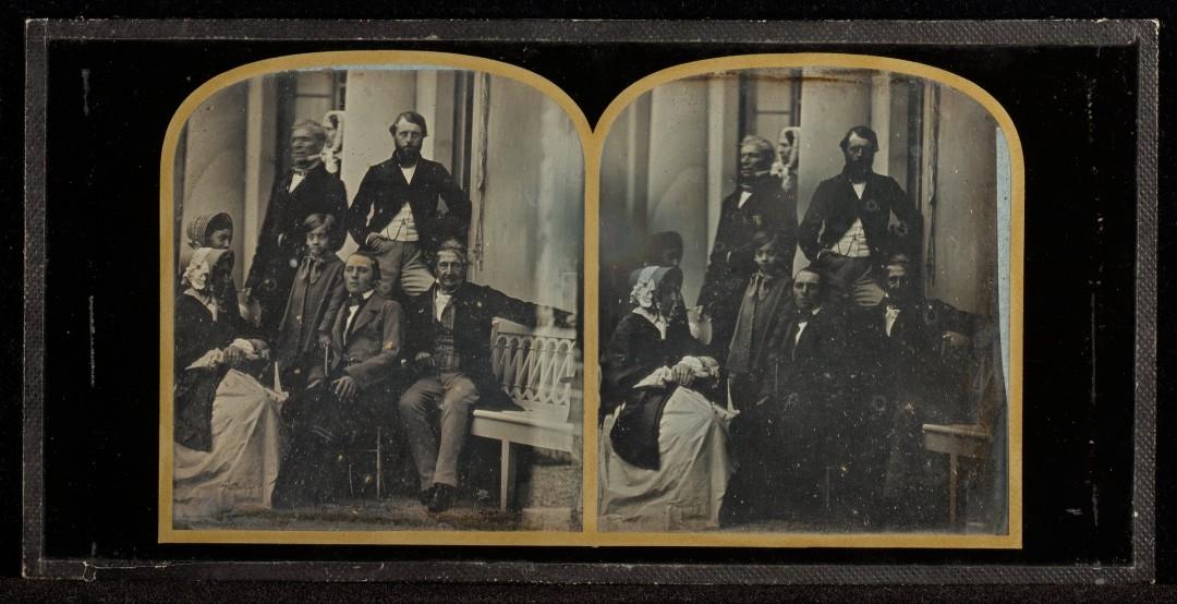 Jean-Gabriel_Eynard-suisse-daguerreotype-groupe-15