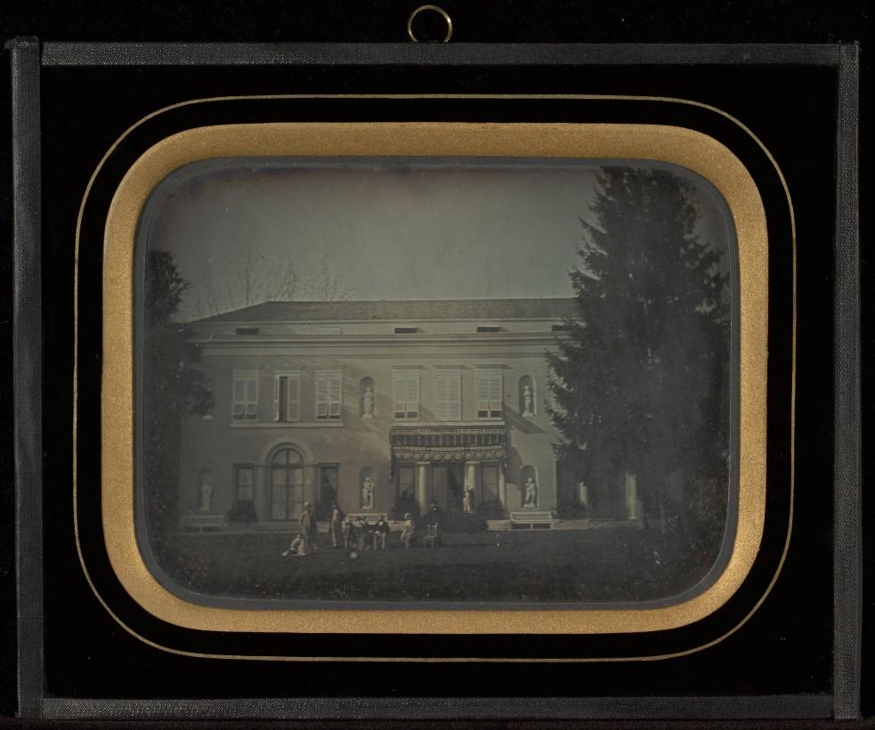 Jean-Gabriel_Eynard-suisse-daguerreotype-maison-paysage-02