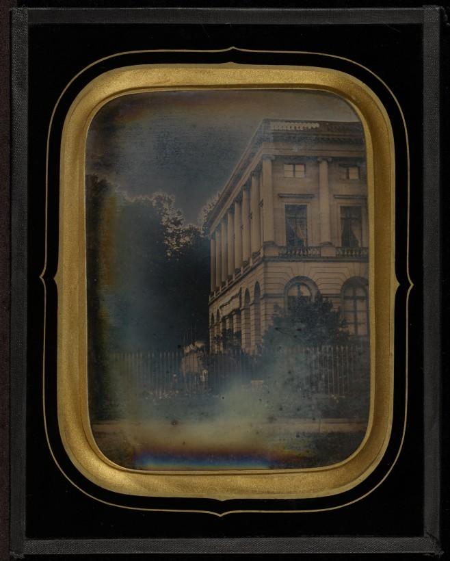 Jean-Gabriel_Eynard-suisse-daguerreotype-maison-paysage-03