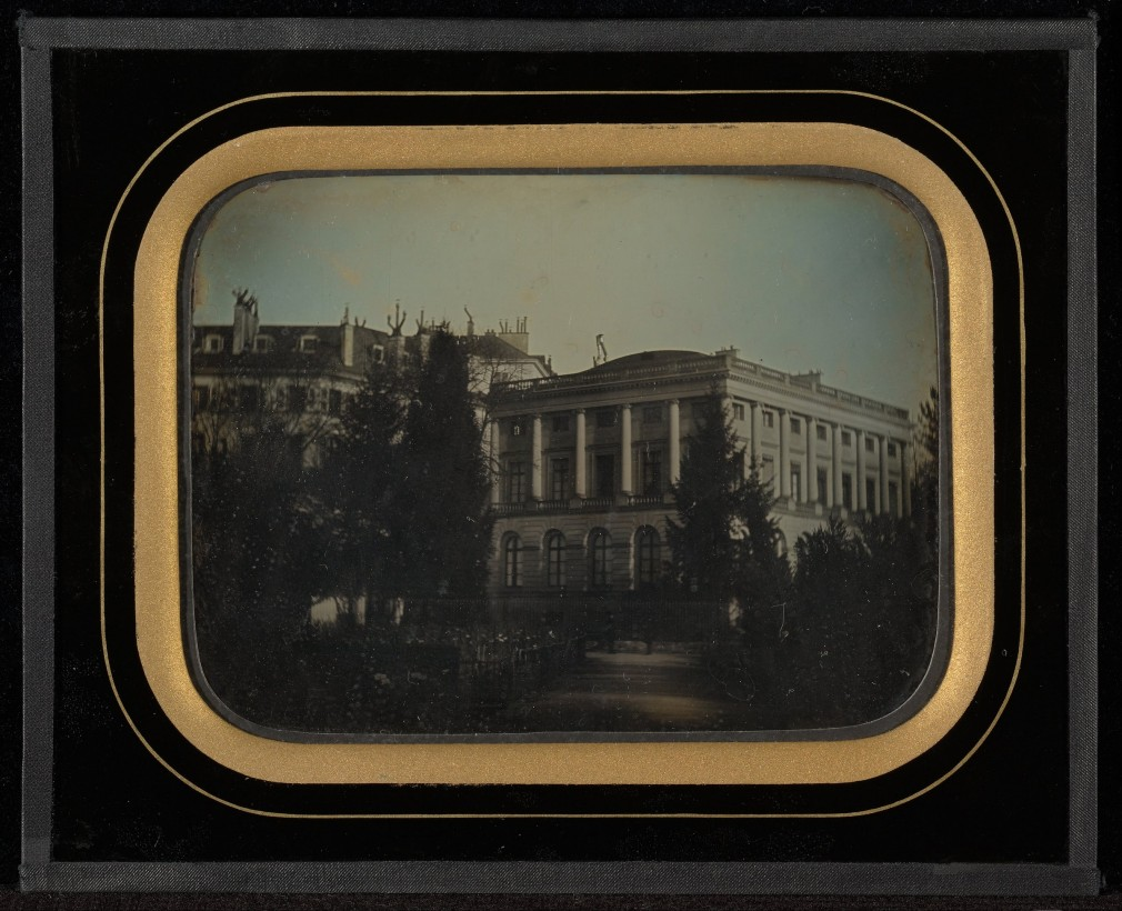 Jean-Gabriel_Eynard-suisse-daguerreotype-maison-paysage-04