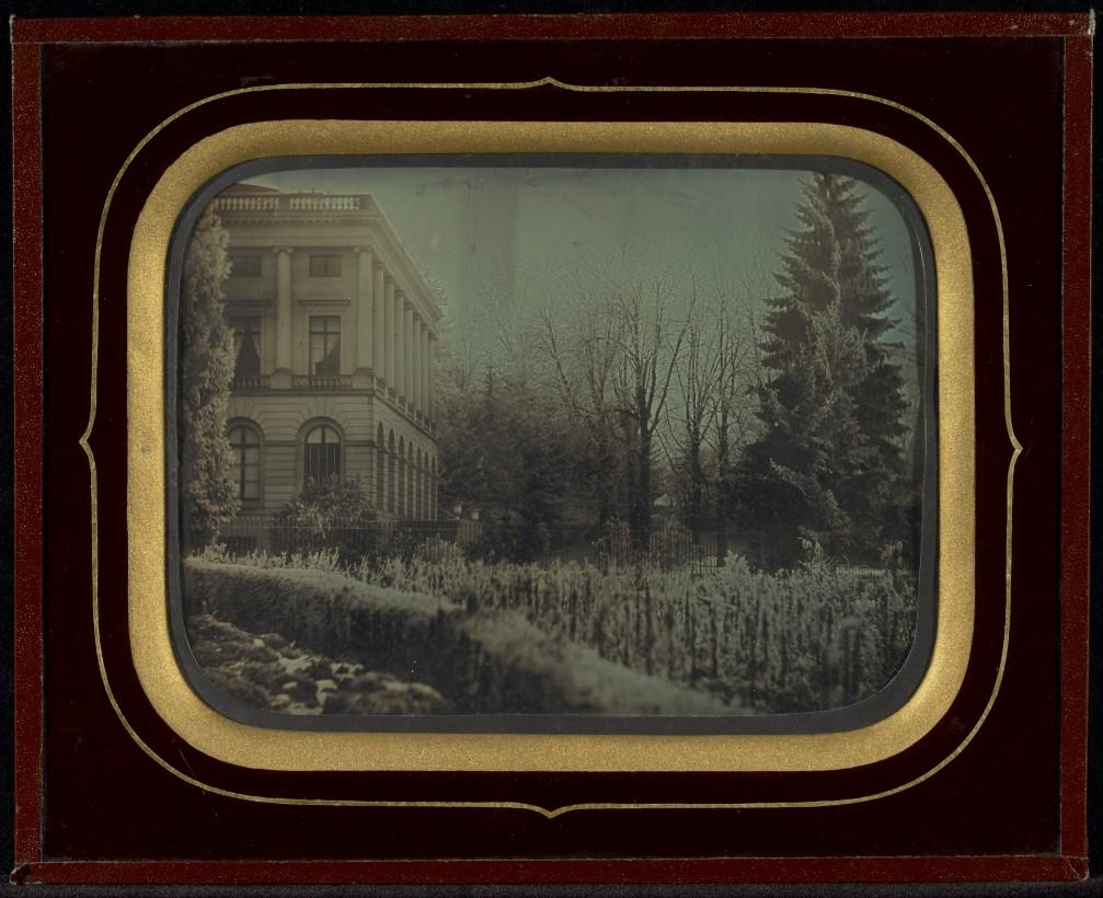 Jean-Gabriel_Eynard-suisse-daguerreotype-maison-paysage-05