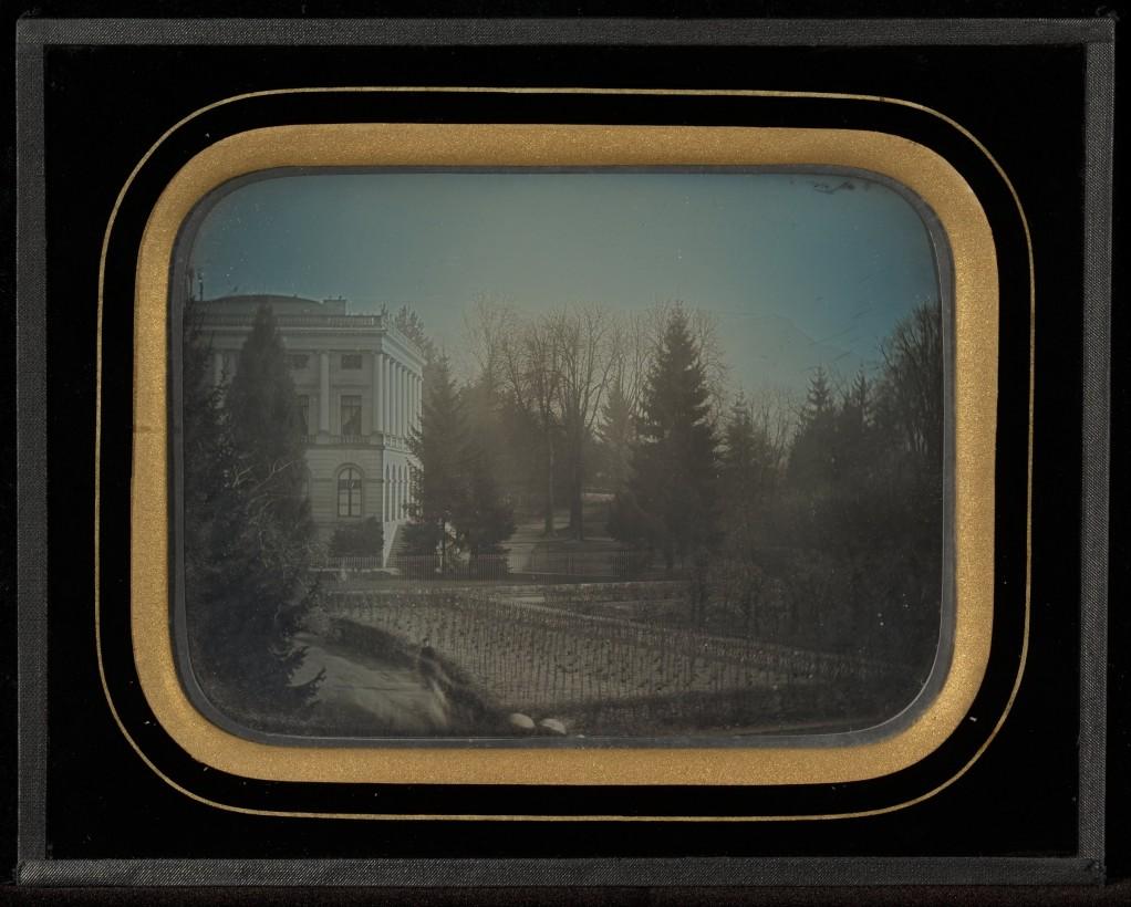Jean-Gabriel_Eynard-suisse-daguerreotype-maison-paysage-06