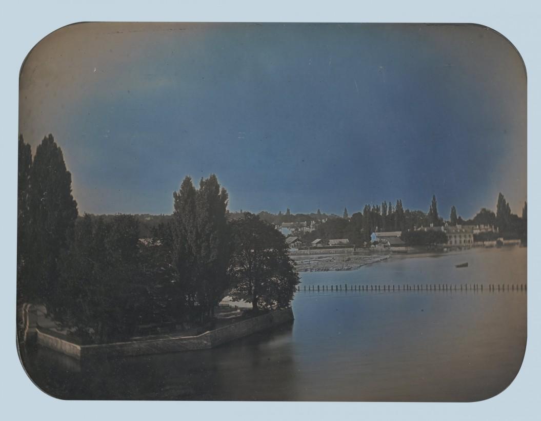 Jean-Gabriel_Eynard-suisse-daguerreotype-maison-paysage-07