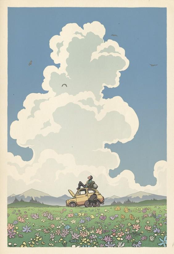 Miyazaki-estampe-japon-affiche-05