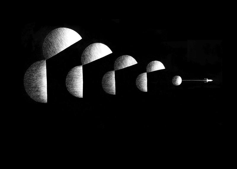 Vincent-Broquaire-cosmologie-01