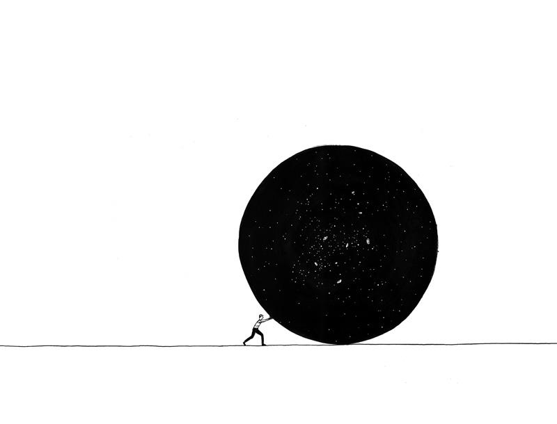 Vincent-Broquaire-cosmologie-02