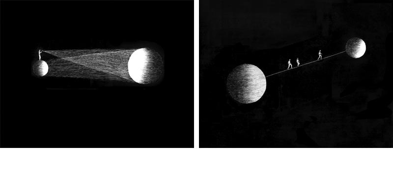 Vincent-Broquaire-cosmologie-04