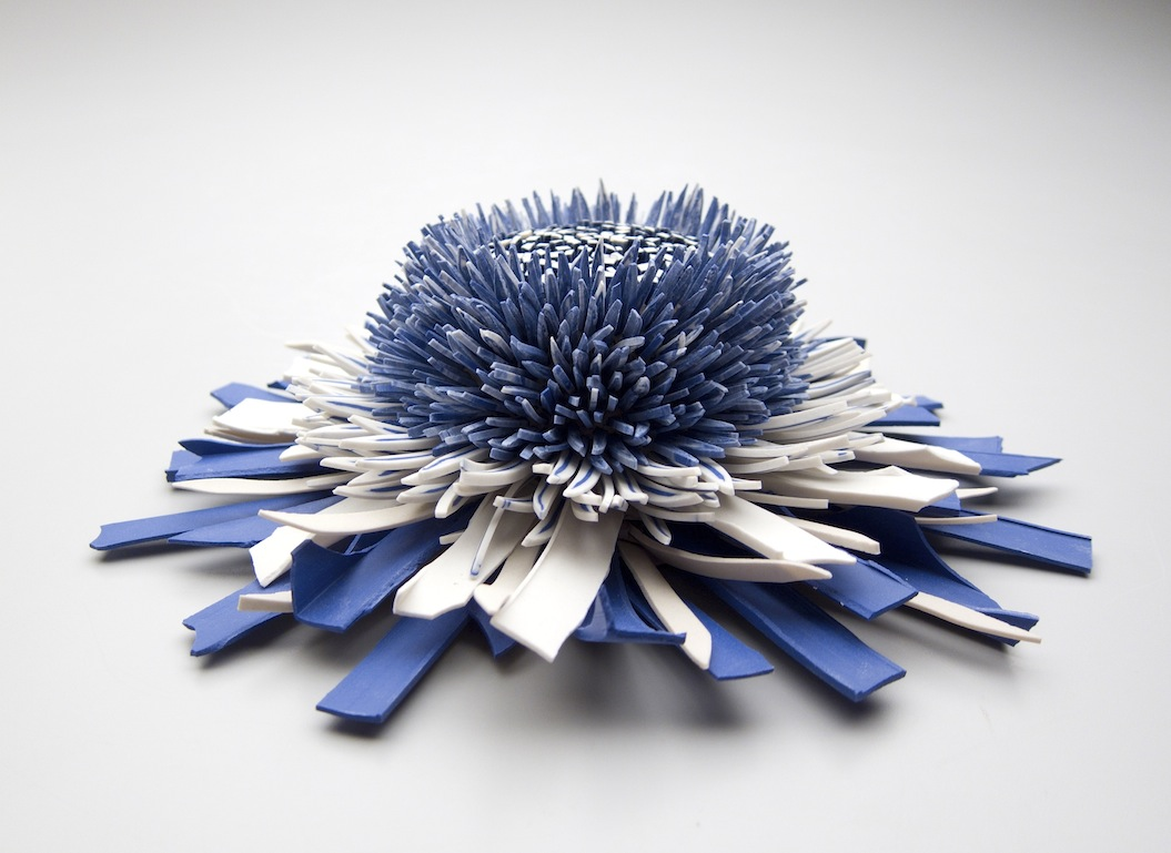 Zemer-Peled-echarde-ceramique-03