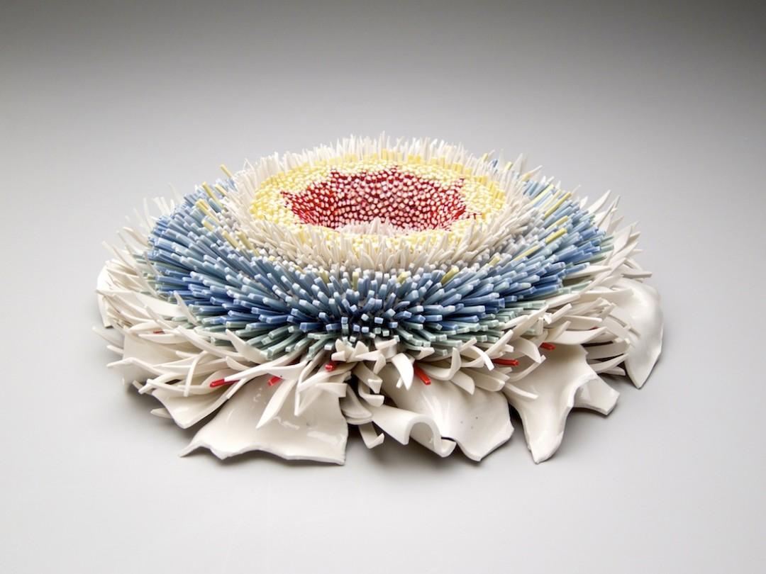 Zemer-Peled-echarde-ceramique-07