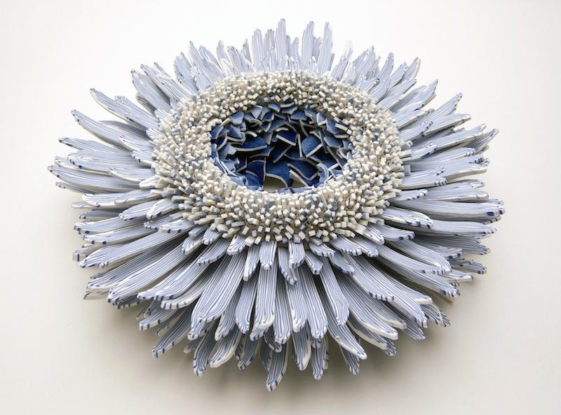 Zemer-Peled-echarde-ceramique-12