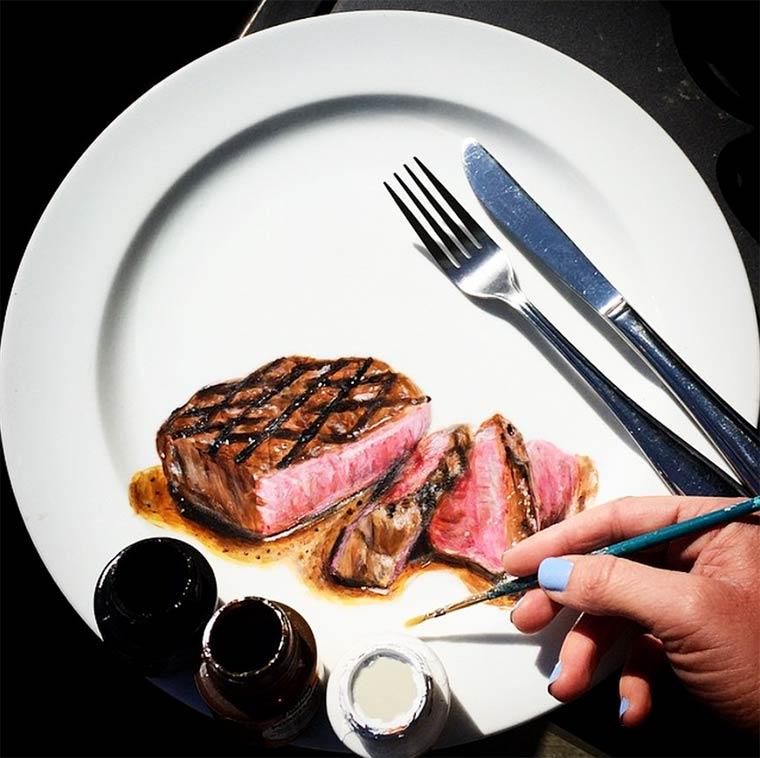 assiette-peinture-02