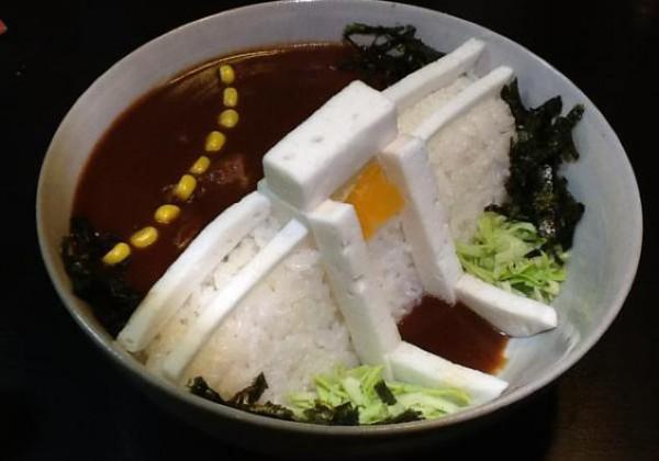 barrage-riz-japon-01