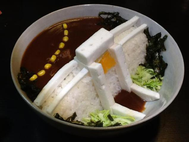 des barrages de riz au japon. Black Bedroom Furniture Sets. Home Design Ideas