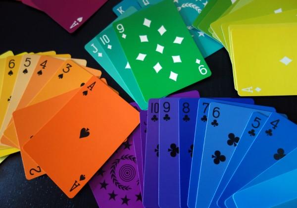 carte-jeu-couleur-01