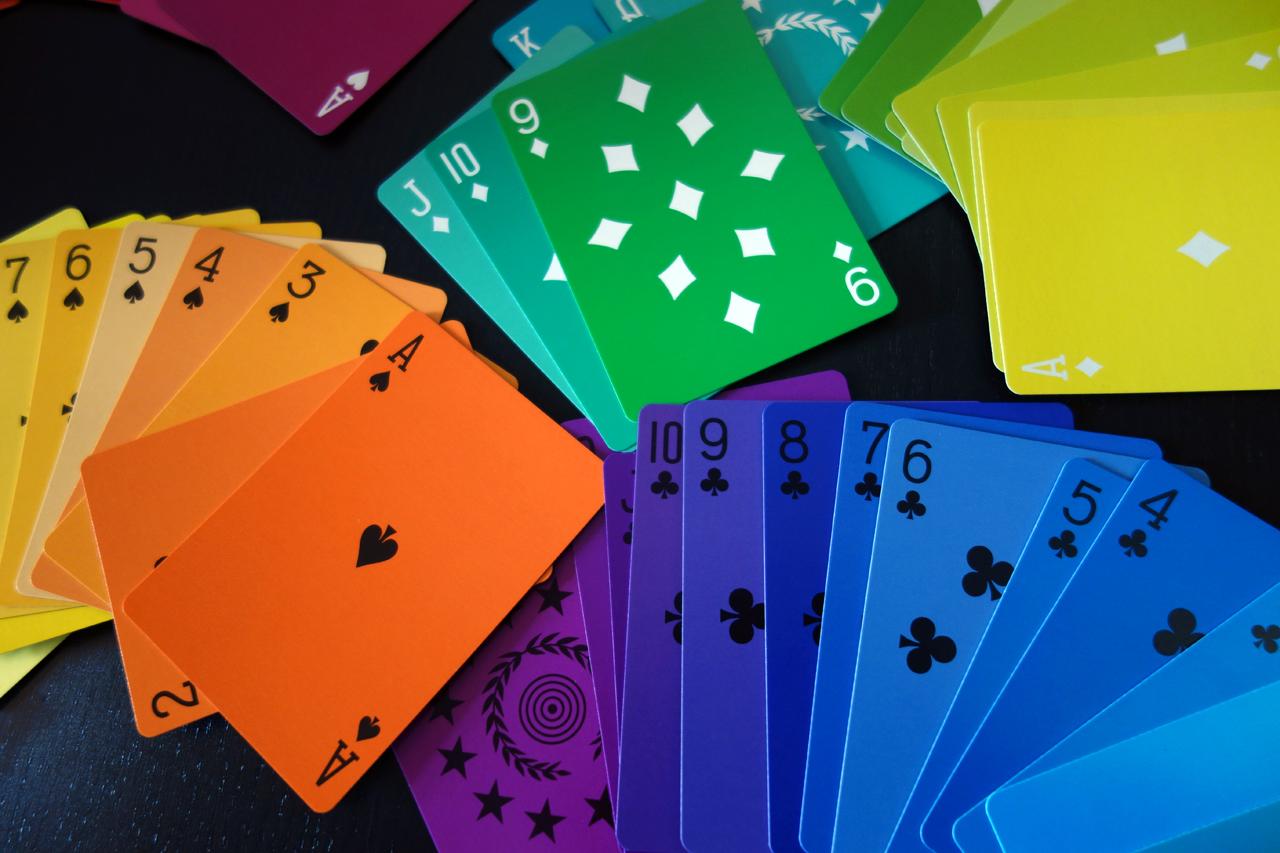 Best online casino to win real money