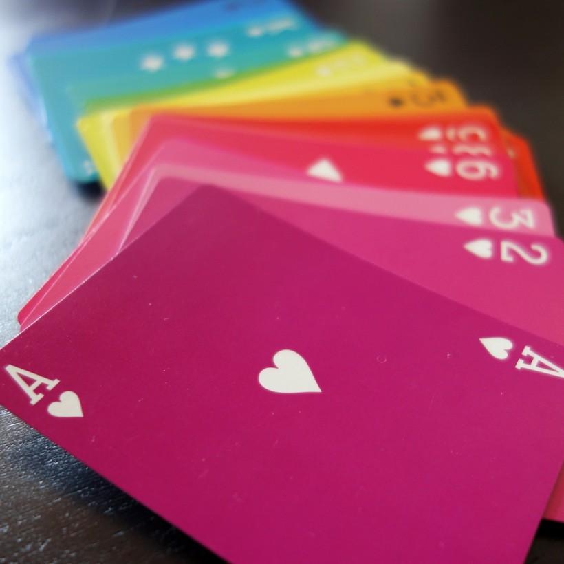 carte-jeu-couleur-02
