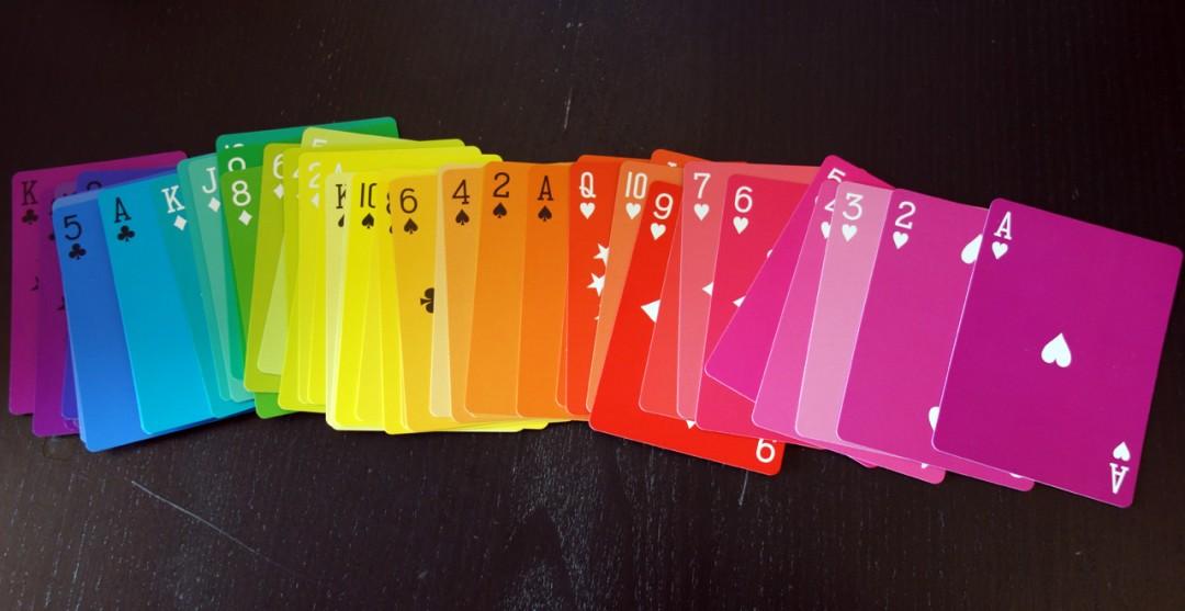 carte-jeu-couleur-04