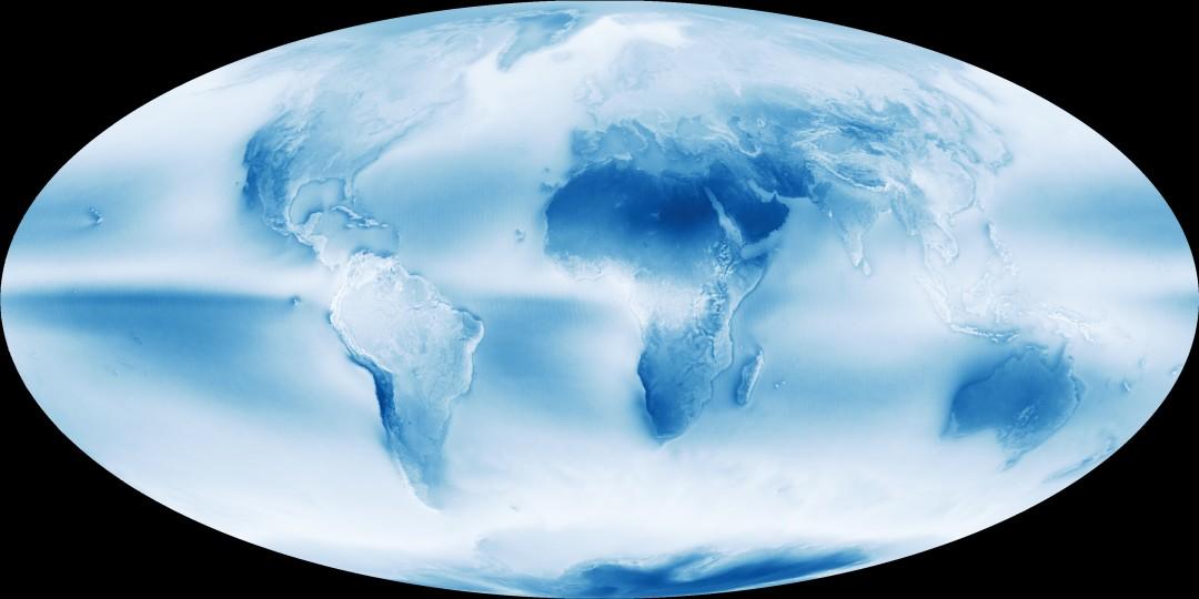carte-nuage-moyen-terre