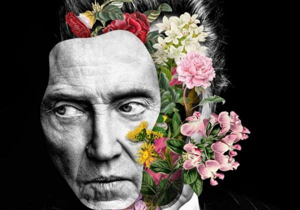 collage-visage-fleur-01