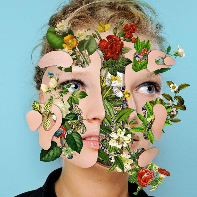 collage-visage-fleur-02