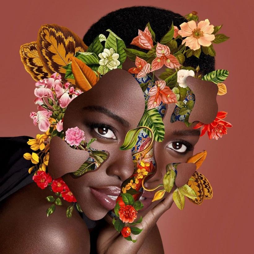 collage-visage-fleur-04