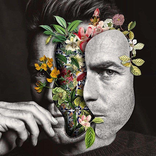 collage-visage-fleur-06