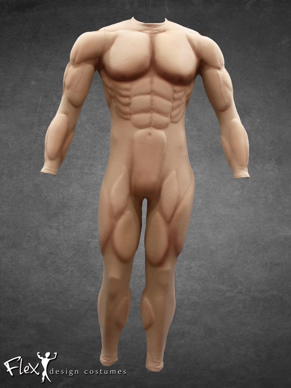 combinaison-muscle-02