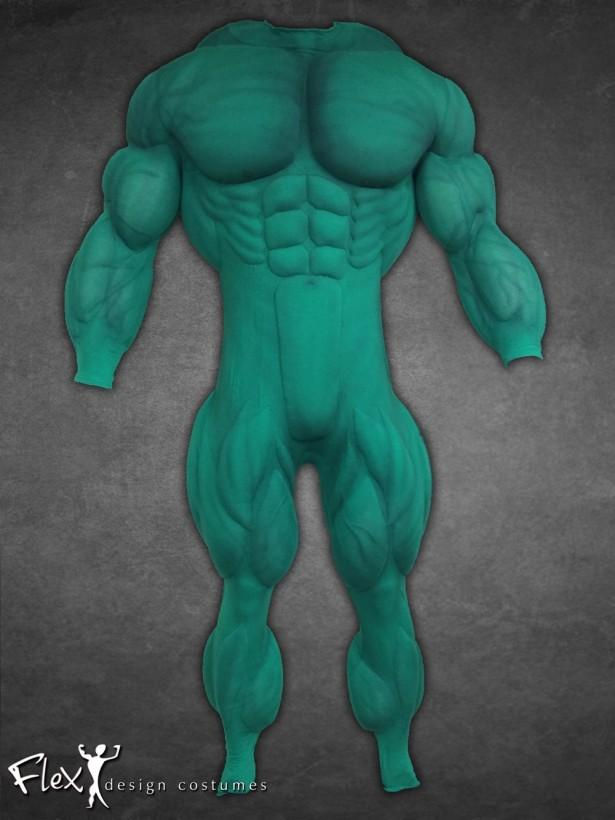 combinaison-muscle-03