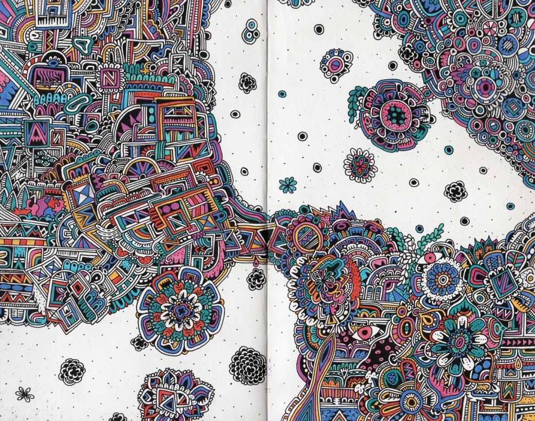 croquis-carnet-labirinthe-couleur-01